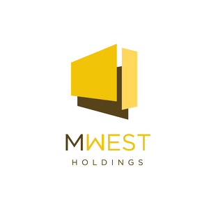 Team Page: MWest Holdings/Polaris
